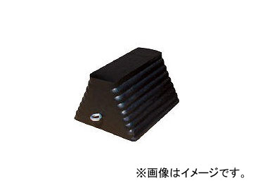 CHECKERS ホイールチョーク 汎用 重量トラック用 トレーラー用 RC915(4904826)