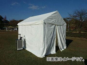 KOK 熱中症対策テント HSP-1(4735111)