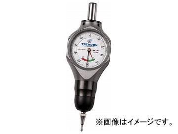 ムラキ ショーン 3Dテスター ビプラス 00163V012(4807952)