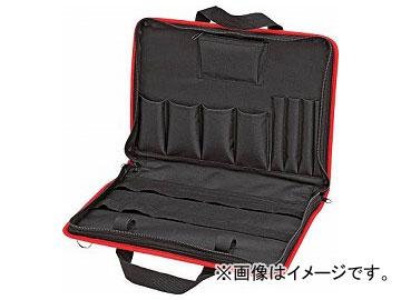 クニペックス ツールバッグ 002111LE(4966457)