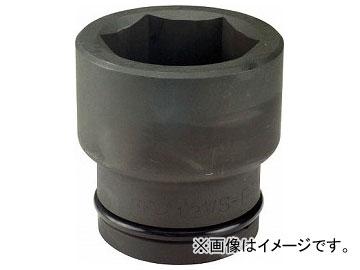 送料無料 FPC インパクト ショートソケット 差込角38.1mm 対辺115mm 2WS-115 超歓迎された 4.1 1.1 正規取扱店 7695489 2