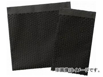 川上 導電バッグ 320×280×320 HB 10610(7546343) 入数:1袋(100枚)