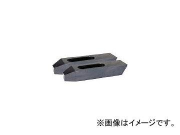 ニューストロング ステップクランプ 使用ボルト M24 全長200 80S-10(7584326)