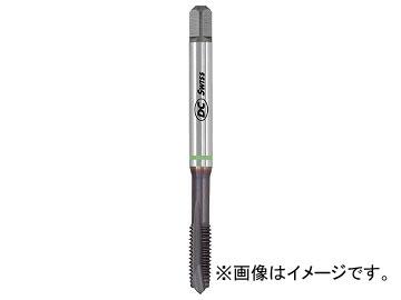 DC SWISS ポイントタップ S320VS-4 UNF(J)5/16-24 111816(7626509)