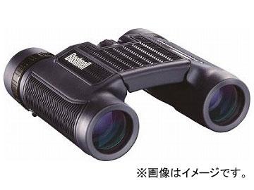 Bushnell 防水双眼鏡 H2O 12×25 132105(7724756)