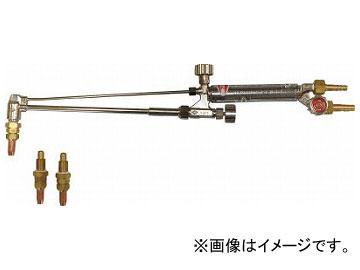 千代田 A型切断器NEO(火口3本付) 14LT-NEO(7583427)