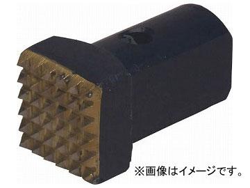 NPK ビシャン刃 36刃 NB-10A用 17511300(7533446)