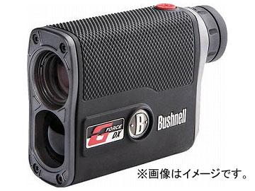 Bushnell レーザー距離計 Gフォース DX ARC 202460(7725094)