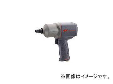 注目 インパクトレンチ(12.7mm角) 1/2インチ 2135QTIMAX-AP(7563213):オートパーツエージェンシー IR IR-DIY・工具