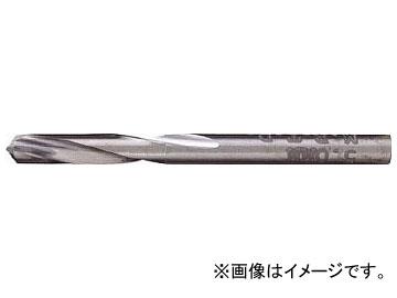 ムラキ MRAユニバーサル 超硬ドリル φ8.5 240-8.5(1621700)