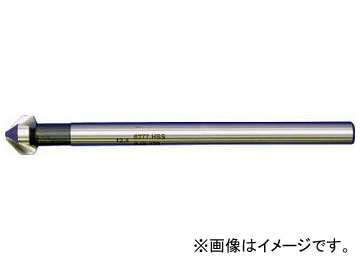 ムラキ アルブレヒト キーレススーパードリルチャック 30J-0(1507532)