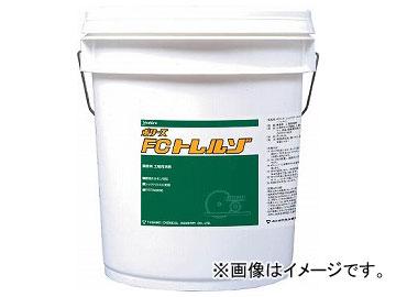 ユシロ化学工業 トレルゾ 3120002821(7684711)