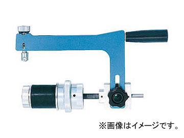 REX 配水用ソケットスクレーパ100(JW) 314105(7605111)