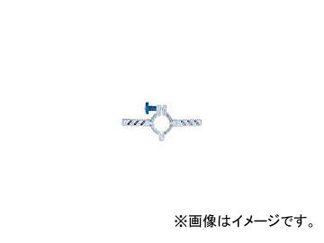 REX 配水用コールドリング50 314121(7605137)