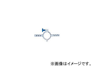 REX 配水用コールドリング75 314122(7605145)