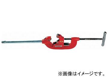 リジッド 強力型パイプカッタ 6-S 32850(4950674)