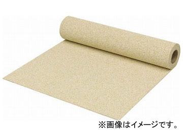 ミヅシマ クッションクール 4070090(7609019)