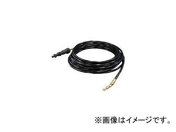 REX RZ2パイプクリーニングキット15 440066(4945891)