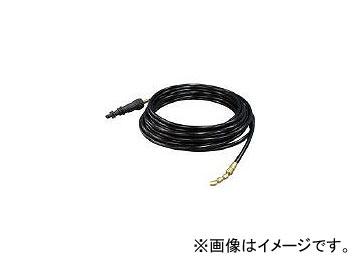 REX RZ2パイプクリーニングキット20 440067(4945905)