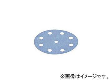 FESTOOL サンドペーパー GR D125 P180 497171(7602308) 入数:1箱(100枚)