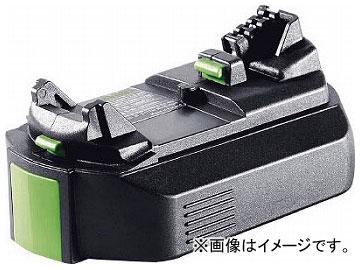 FESTOOL バッテリーパック 10.8V 2.6Ah BP-XS 500184(7726481)