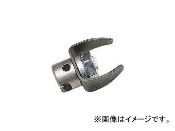 リジッド T-232 Cカッター 52822(4331311)