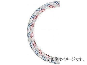 BlueWater セイフライン 9.5φ×91m 白/青 534630WHBL(7589786)