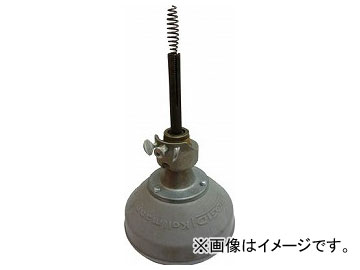 リジッド C-1ケーブル付きアダプタ A-17-A 59250(4332679)
