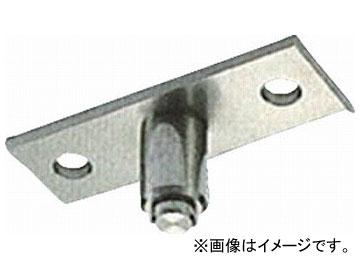 ダイケン 5号ステンレスドアハンガー用ガイドローラ 5S-GRO(4983238)