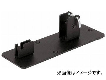 RENNSTEIG 圧着システムプライヤー PEW12用ベース 624-40098-3(7665393)