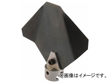 リジッド グリースカッタ(114mm) T-10 62845(4951506)