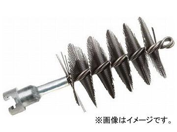 リジッド フルーブラシ(63mm) T-219 63070(4951662)