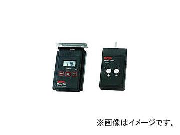 SCS 静電気センサー 718(4106857)
