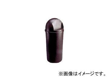 エレクター ラバーメイド マーシャルコンテナ 8170-8803(7590202)