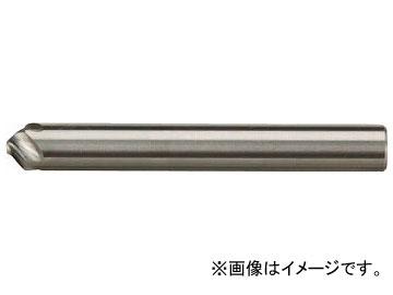 岩田 高速面取り工具トグロン マルチチャンファー 90TGMTCH12CB(7635923)