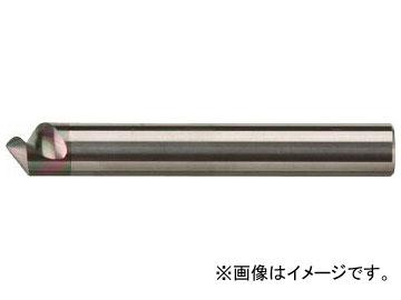 岩田 精密面取り工具トグロン シャープチャンファー 90TGSCH0.9CBDLC(7636067)