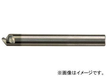 岩田 精密面取り工具トグロン シャープチャンファー 90TGSCH12CBALT(7636148)