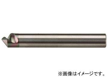 岩田 精密面取り工具トグロン シャープチャンファー 90TGSCH10CBDLC(7636121)