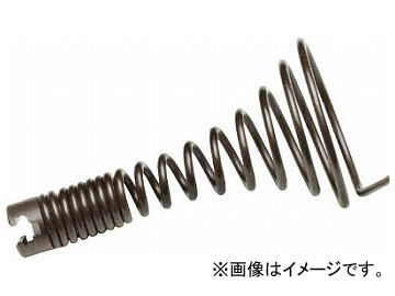 リジッド ケーブル回収用オーガー(65mm) T-407 92500(4951921)