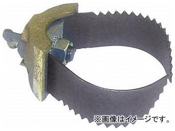 リジッド ダブルカッタ(75mm) T-413 92520(4951964)