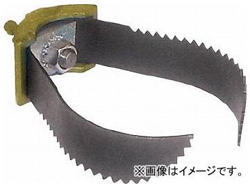 リジッド ダブルカッタ(100mm) T-414 92525(4951972)