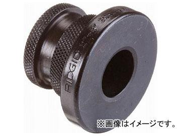リジッド 50-150A ドライブロール 93757(4952049)