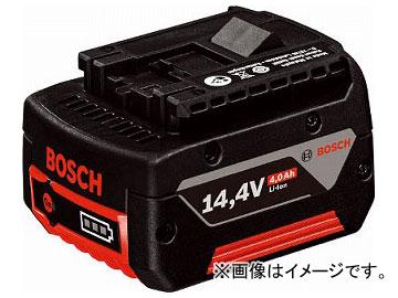 ボッシュ バッテリー スライド式 14.4Vリチウムイオン A1440LIB(4963156)