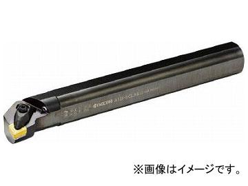 京セラ 内径加工用ホルダ A40T-DCLNR12-50(7719680)