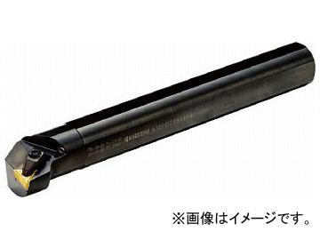 京セラ 内径加工用ホルダ A32S-DTFNR16-40(7719701)