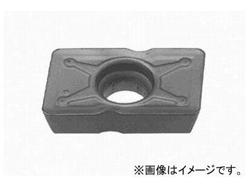 タンガロイ 転削用K.M級TACチップ ADMT210408PR-MJ T3130(7096640) 入数:10個