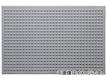 ベッセル 導電疲労軽減マット AF-90(7545169)