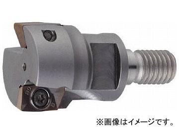 日立ツール アルファ モジュラーミル AHUM1035R-2(7749007)