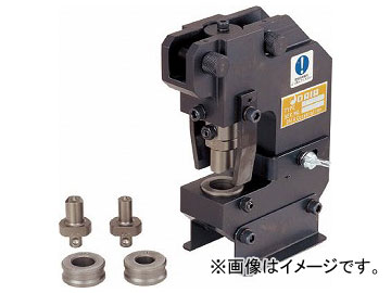 ダイア アングルパンチャーAP-18替刃(φ11・φ14・φ18) AP-18(7640854)