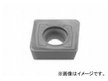 タンガロイ 転削用K.M級TACチップ APMT120416PR-MJ T3130(7079681) 入数:10個